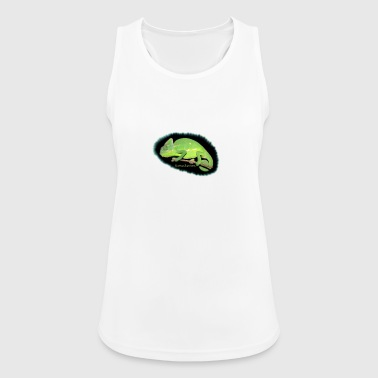 Chameleon - Women's Breathable Tank Top