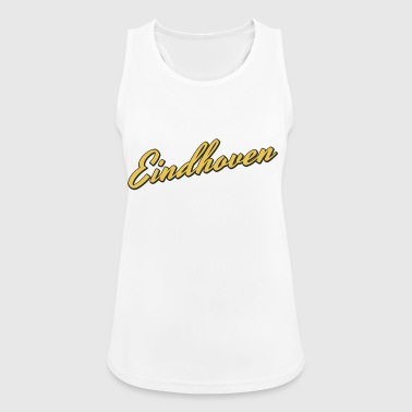 Eindhoven - Women's Breathable Tank Top
