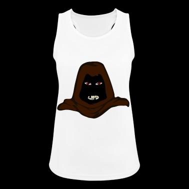 creature - Women's Breathable Tank Top