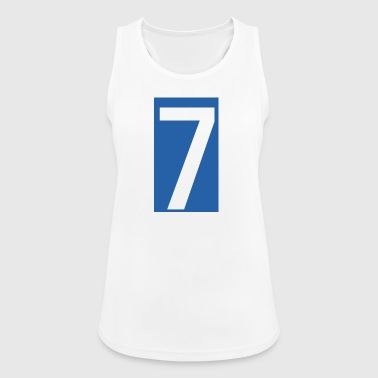 IMG 2137 - Women's Breathable Tank Top