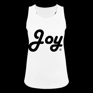 JOY ® - Women's Breathable Tank Top