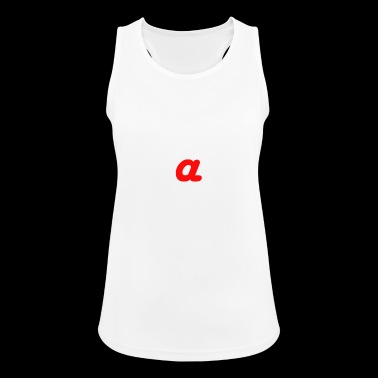 Swag! - Women's Breathable Tank Top