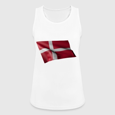 norway - Women's Breathable Tank Top