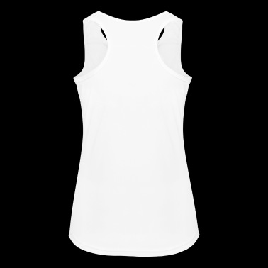 Trip 23 - Women's Breathable Tank Top