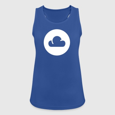 The Cloud - Women's Breathable Tank Top