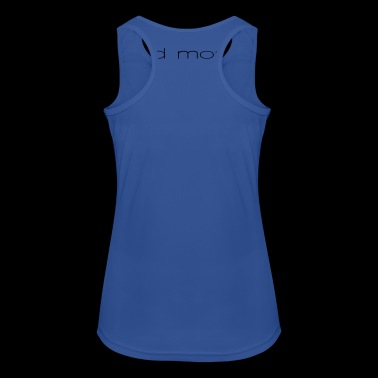 good Morning - Women's Breathable Tank Top
