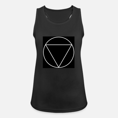 Form FORMS - Women's Sport Tank Top