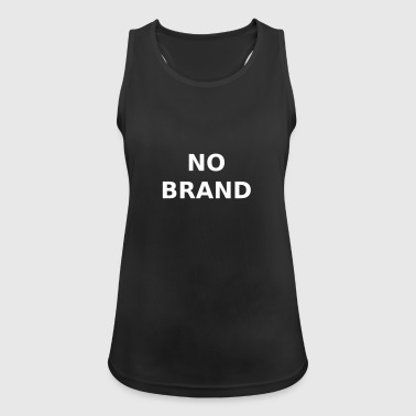 NO BRAND - No brand - Women's Breathable Tank Top