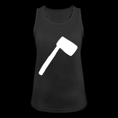 ax - Women's Breathable Tank Top