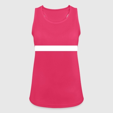 brand - Women's Breathable Tank Top