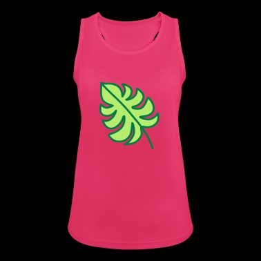 sheet - Women's Breathable Tank Top