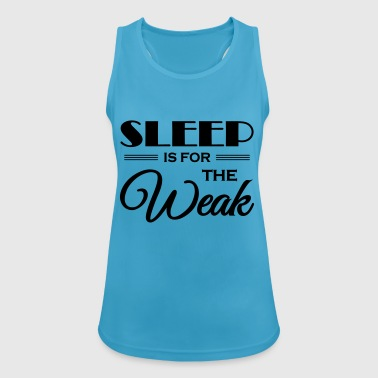 Shop Weak Quotes Gifts Online Spreadshirt