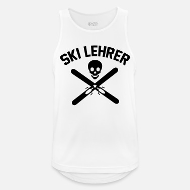 SPORT INVERNALI-APRES /'s Ski-pistensau da donna con cappuccio Pullover S-XL