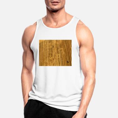 To Harvest Harvest time - Men's Sport Tank Top