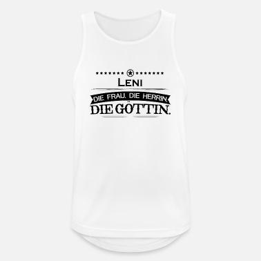 De Leni Línea Pedir Camisetas En TirantesSpreadshirt Tl1cKJuF3
