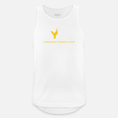 Fyre Festival - Men's Sport Tank Top