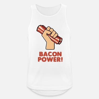 bacon elskere dating site sydafrikanske farvede datingside