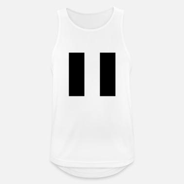 elegant im Stil heiß-verkaufendes echtes neues Design Suchbegriff: 'Stylish' Tank Tops online bestellen | Spreadshirt