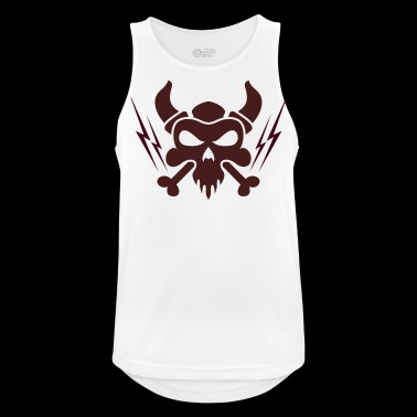 bad boys - Men's Breathable Tank Top