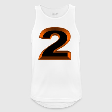 catoon - Men's Breathable Tank Top