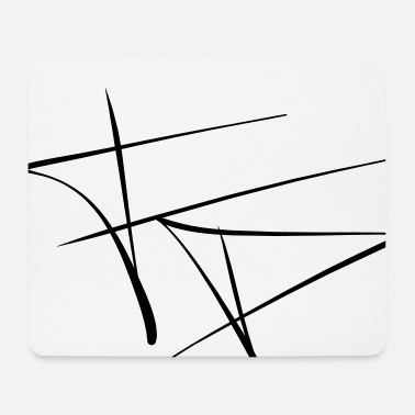 Collections Collection - Mouse Pad (horizontal)