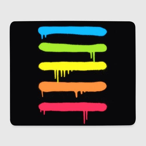 trendy cool graffiti tag lines cas de t l phone de badbugs spreadshirt. Black Bedroom Furniture Sets. Home Design Ideas