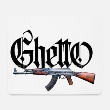 Gratuit grand ghetto butin