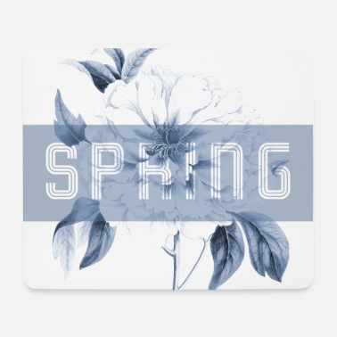 Spring SPRING | SPRING - Mouse Pad