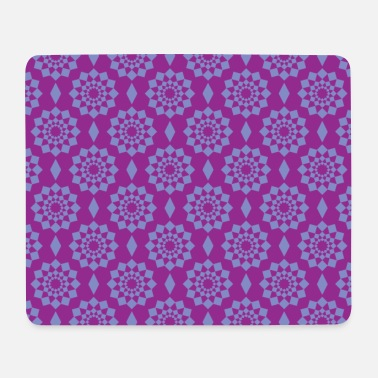 Check pattern - Mouse Pad