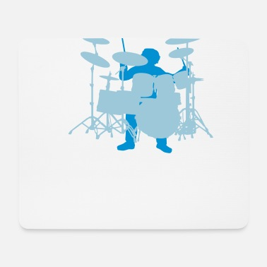 Mapex Drums - Mouse Pad