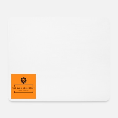 Collections The Dubs Collective - Mouse Pad