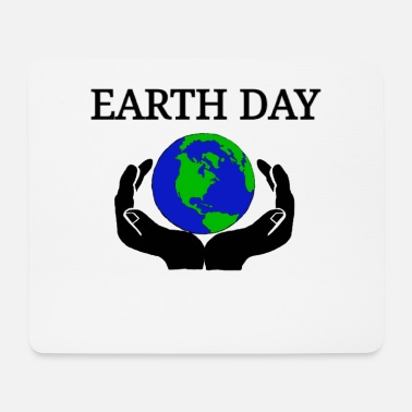 Earth Day Earth Earth Day luonto - Hiirimatto
