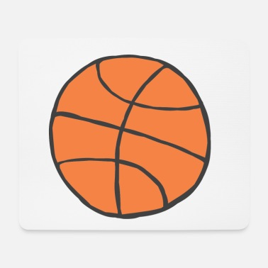 Basketball Team Basketball team basketball team - Mouse Pad