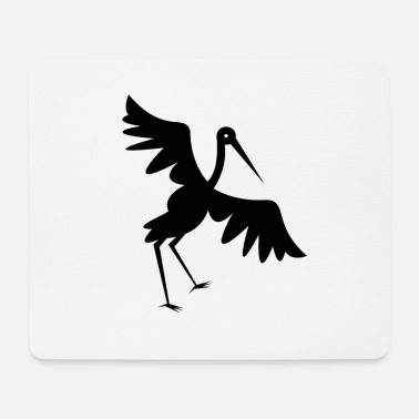 Storch Storch - Mousepad