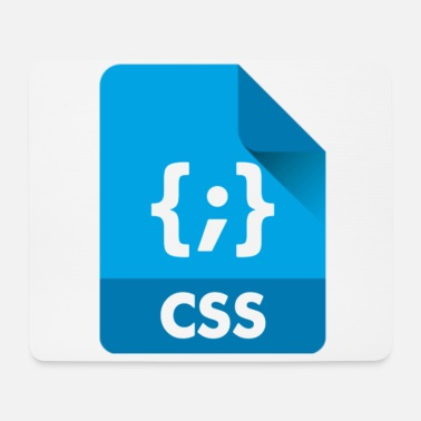 Css CSS - Mouse Pad