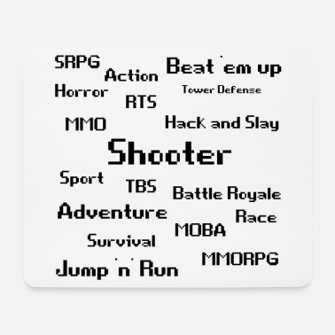 Play Online Play a game online - Mouse Pad