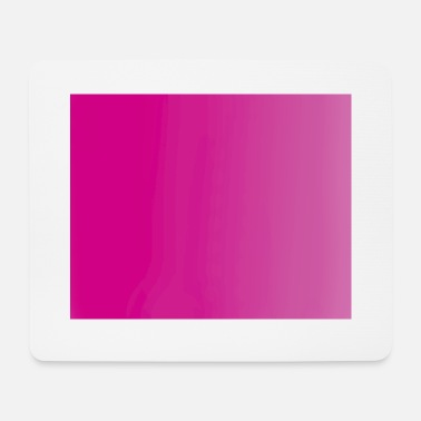 Colours colour - Mouse Pad