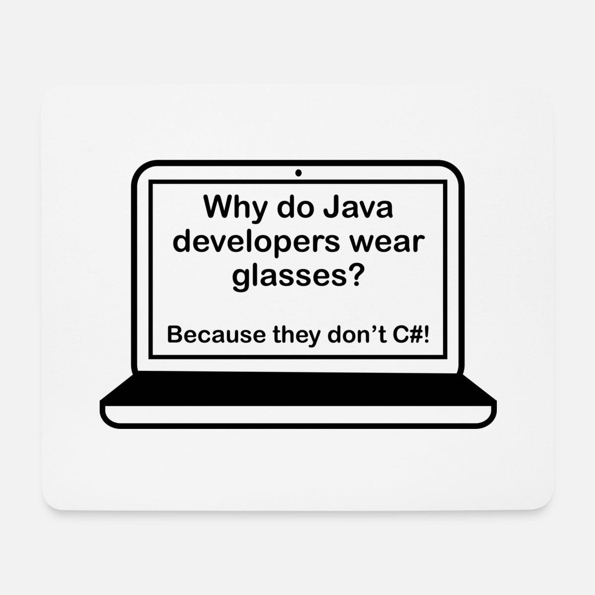 joke dev java