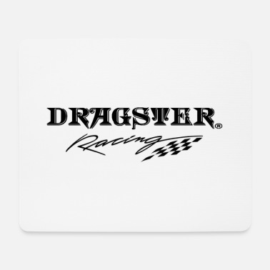 Wear DRAGSTER WEAR RACING - Musmatta