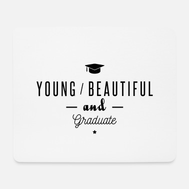 Graduate School young and graduate - Hiirimatto