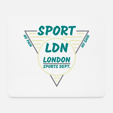 Sports Sports London Sports Dept. - Hiirimatto