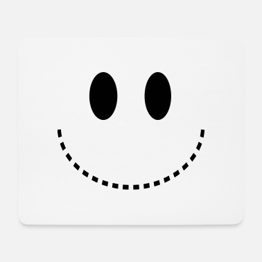 Smileys Smiley - Musmatta