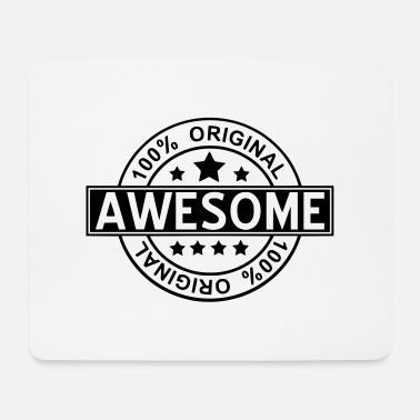 Awesome awesome - Musmatta