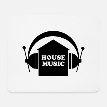 House House Music - Musematte