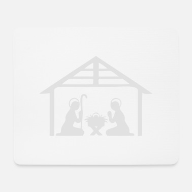 Collections Christentum Collection - Mousepad (Querformat)