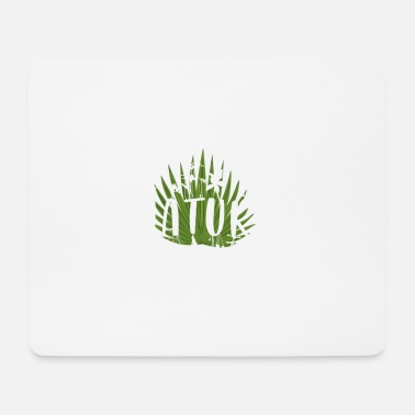 Nature NATURE - Mouse Pad