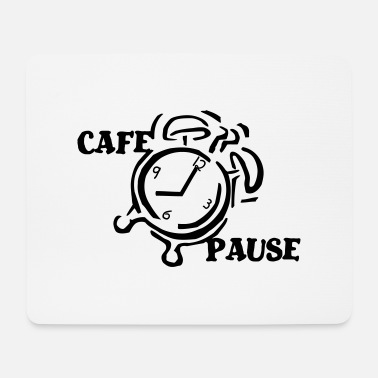 Wiring Diagram Alarm Clock Alarm Installation Diagram Alarm