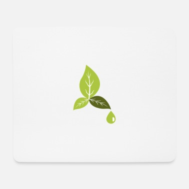 Milieu Global Warming Earth Green - Muismat