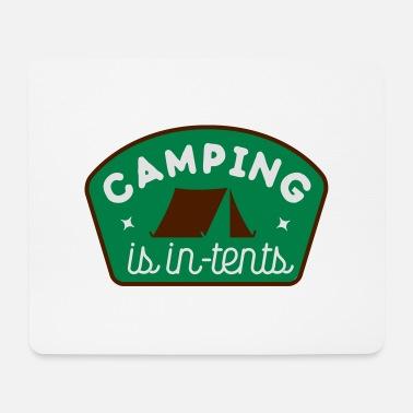Tent Muismatjes online bestellen | Spreadshirt