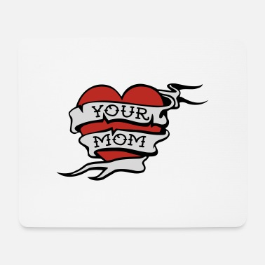 Your Your Mom - Hiirimatto